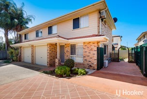 4/156 Middle Street, Cleveland, Qld 4163