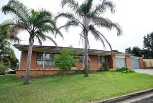 38 Condie Crescent, North Nowra, NSW 2541