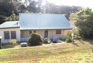 30 PRINCES AVENUE, Charlestown, NSW 2290