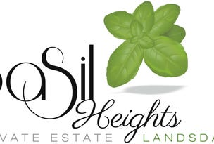 Lot 97 Basilio Avenue, Landsdale, WA 6065