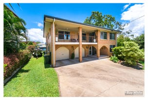 202 Frenchville Road, Frenchville, Qld 4701