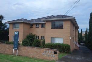 5/23 Hillcrest Street, Wollongong, NSW 2500