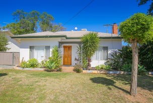 14 Neilpo Street, Dareton, NSW 2717