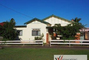9 Marsh Street, West Kempsey, NSW 2440