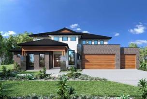 Lot 12 Woodhaven Grove, Mornington, Vic 3931