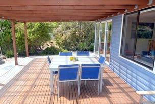 9-11 Muirs Place, Coles Bay, Tas 7215