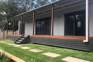 17a Barralong Road, Erina, NSW 2250