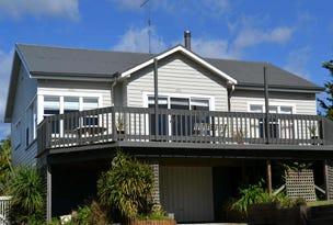 18  William Street, Bridport, Tas 7262