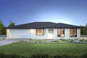 Lot 7 Chevron Veld Estate, Laurieton, NSW 2443