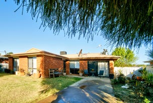 116 Wyatt St, Deniliquin, NSW 2710
