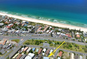 1/3 Station Street, Tugun, Qld 4224