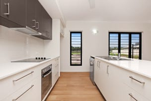 2/16 Havelock Street, Coolalinga, NT 0839