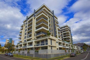 83/2-12 Young Street, Wollongong, NSW 2500