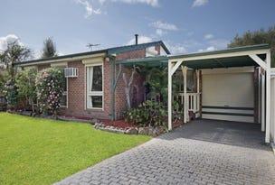 28 Victoria Road, Narre Warren, Vic 3805