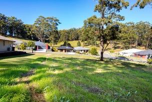 6 Callistemon Place, Nambucca Heads, NSW 2448