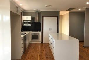 21 Goodhugh St, East Maitland, NSW 2323