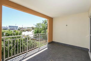 47/76 Newcastle Street, Perth, WA 6000