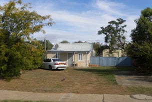 23 LOGAN STREET, Cowra, NSW 2794