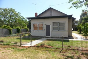 11 Murray Street, Oaklands, NSW 2646