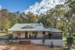 35 Brooking Road, Mahogany Creek, WA 6072