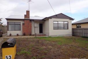 53 Saywell Street, North Geelong, Vic 3215