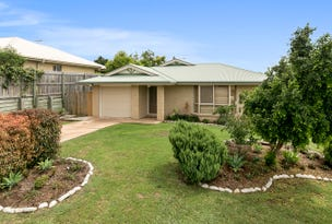 27 Willowtree Drive, Flinders View, Qld 4305