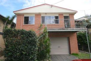 39 Bawden Street, Tumbulgum, NSW 2490