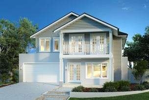 Lot 1 Cribb Avenue, Mitchelton, Qld 4053