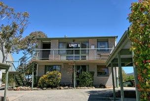 5/46 Townsend Street, Jindabyne, NSW 2627