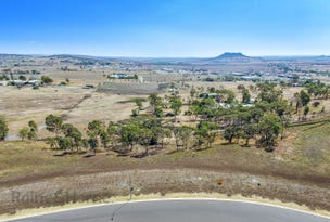 22 London Circuit, Torrington, Qld 4350