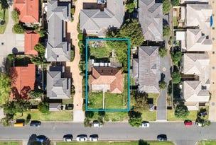 96 Saddington Street, St Marys, NSW 2760