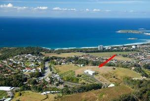 1 & 2 - 14 Aspect Drive, Coffs Harbour, NSW 2450