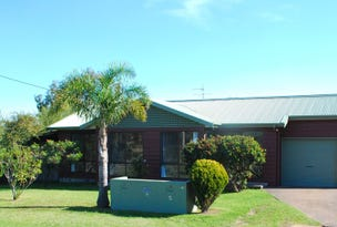 1/18 Narregol Street, Pambula, NSW 2549