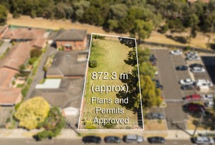 46 Harp Road, Kew, Vic 3101