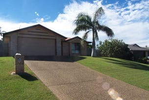 8 Mei-Lynn Way, Taranganba, Qld 4703