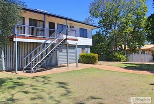 15 Athol Court, Clermont, Qld 4721