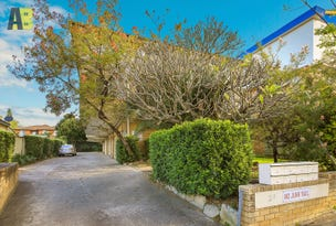 8/29 ALICE STREET, Harris Park, NSW 2150