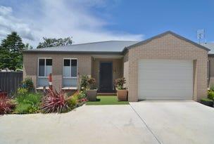 Unit 5/9 Hoskins Avenue, Lithgow, NSW 2790
