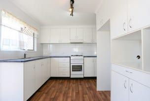 24 Kathleen Street, Sarina, Qld 4737