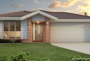 2 Empire Place, Berrinba, Qld 4117