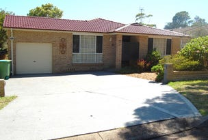 5 Ocean View Road, Gorokan, NSW 2263