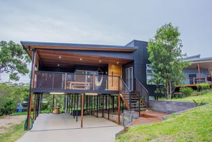 5 Redgum Drive, Agnes Water, Qld 4677