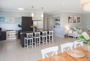 3 Infinity Court, Coomera Waters, Qld 4209