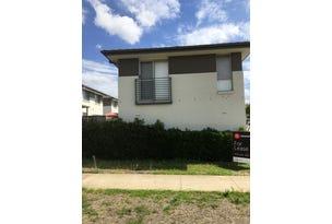 9a Garrett Lane, Middleton Grange, NSW 2171