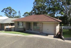 12/79 Gregory Street, South West Rocks, NSW 2431