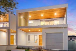 26a Lindsay Avenue, Ermington, NSW 2115