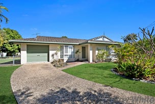 30 Bayview Terrace, Deception Bay, Qld 4508