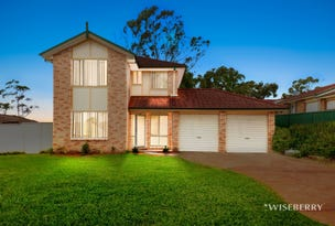 25 Courigal Street, Lake Haven, NSW 2263