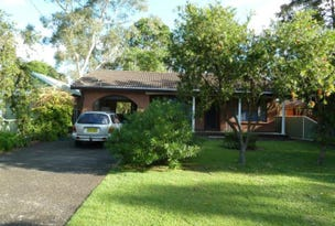 44 Diggers  Drive, Tanilba Bay, NSW 2319