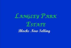L74 Papley Avenue, Lang Lang, Vic 3984
